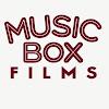 Music Box Films
