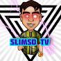 Slimso Tv (slimso-tv)