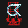 Domenico Leonardo ChampagneRecords