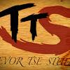 Trevor Tse Studios