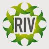 RIV Rete Informazione Vaccini