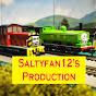 SaltyFan12