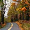 Wayne County Pennsylvania