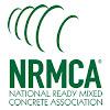 NRMCA