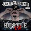 Cam Capone