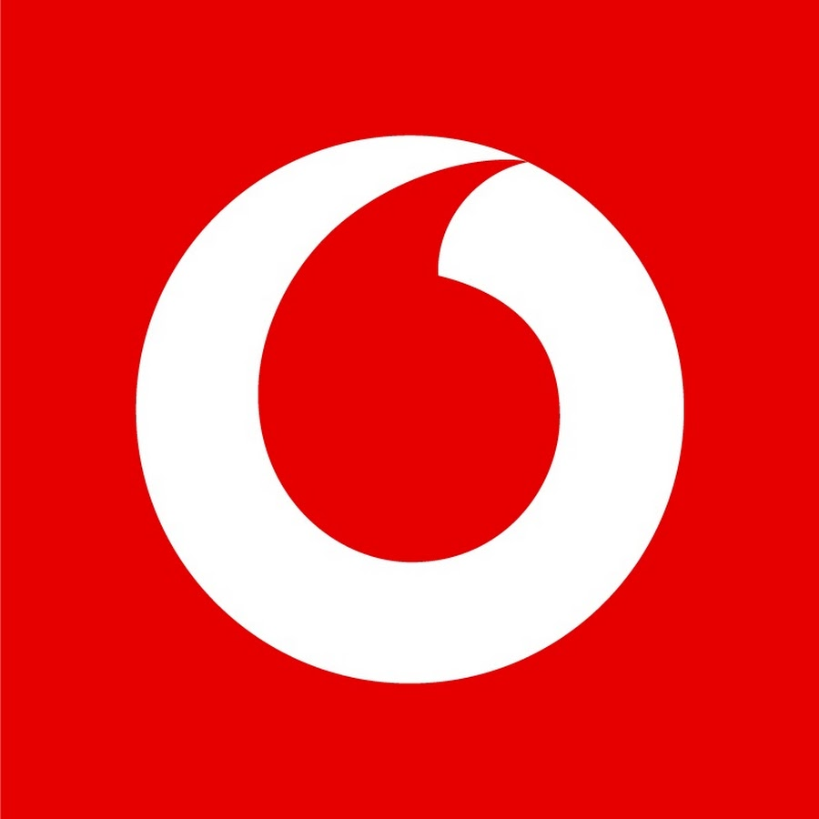 Vodafone CZ - YouTube