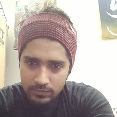 Qaisar Yousaf (qaisar-yousaf)