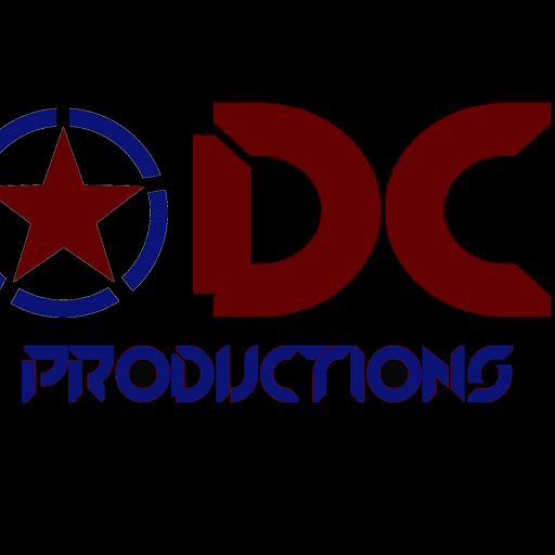CapitalDCproductionz