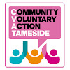 Community and Voluntary Action Tameside
