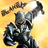 Blake Blood9