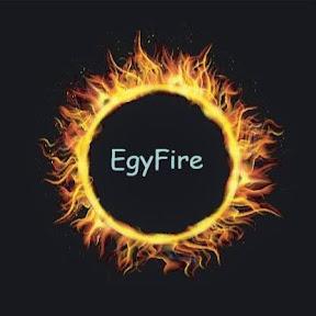 EGYFIRE