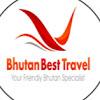 BHUTAN BEST TRAVEL