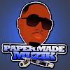 PaperMadeMuzik