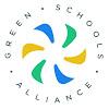 greenschoolsalliance