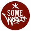 Somewood Beats