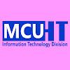 MCU-IT Channel