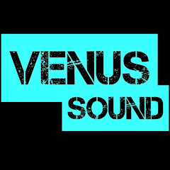 VenusSound