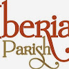 Iberia Travel (Iberia Parish Convention and Visitors Bureau)