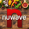 NuWave LLC