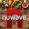 NuWave LLC