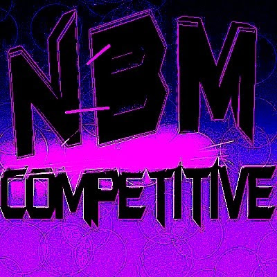 NBMcompetitive