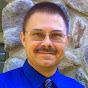 Mark Arsenault