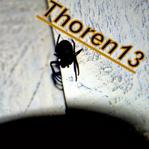 Thoren13
