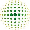Gypsum Recycling International