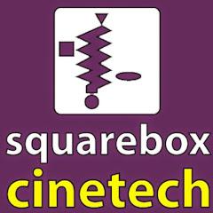 Square Box Cinetech