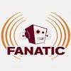 FanaticPromotion