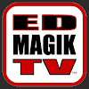 EdMagikTV