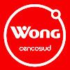 Wong Oficial