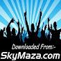 SkyMaza Com