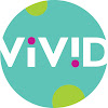 Vivid Toys and Games