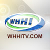 WHHITV