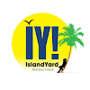 islandyardproduction