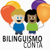 www.bilinguismoconta.it