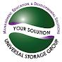 Universal Storage Group