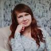 Fluent English School (Карина Гальченко)