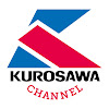 KurosawaonlineTV