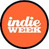 IndieWeek