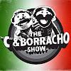 CandBorracho