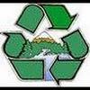 UO Zero Waste Program