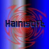 Hainisoft