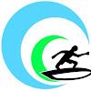 SurfingwithBen