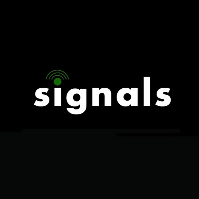 Signals Music Studio