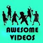 awesome videos for u