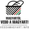 Veddamagyart.info - Magyar termékek