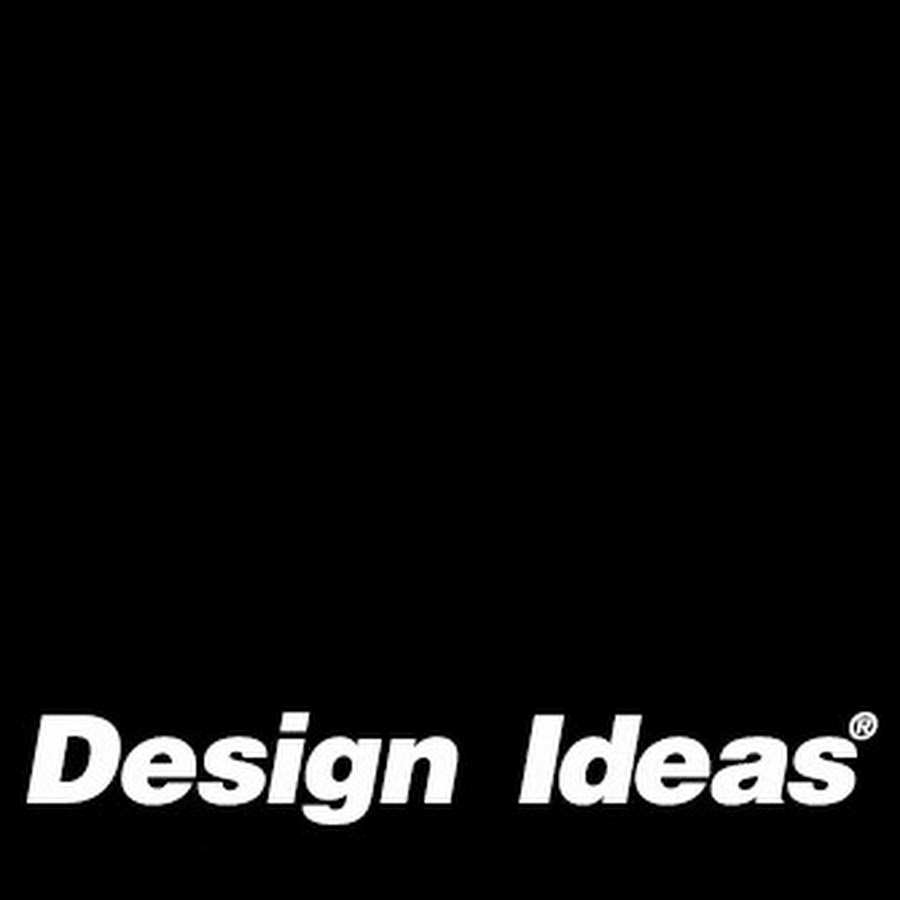 design ideas ltd youtube
