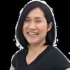 Machiko Emoto